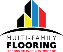 Multi-Family Flooring