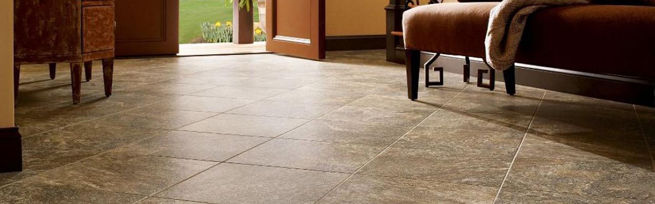 Lvt Lvp Multi Family Flooring