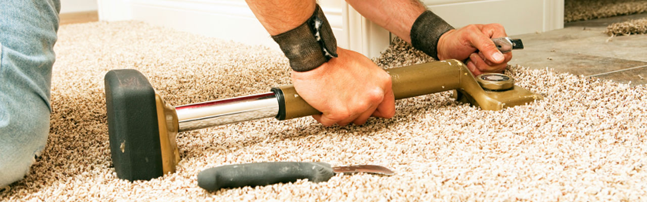 Multi-Family Flooring Multifamily Services